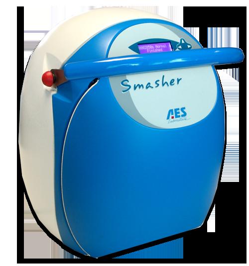 Smasher™